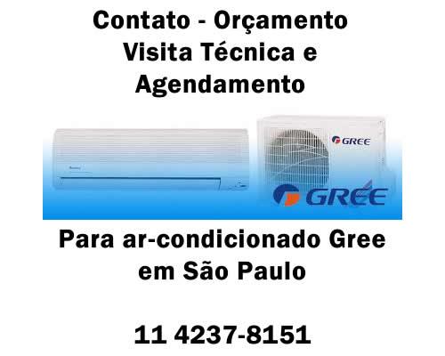 contato-gree-em-sao-paulo